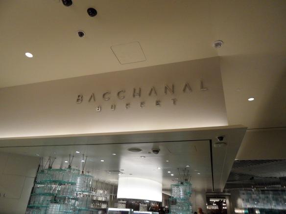 Las vegas Bach 009